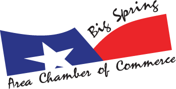 Big Springs Area Chamber of Commerce